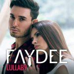 Faydee – Lullaby