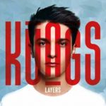 Kungs – You Remain ft. RITUAL