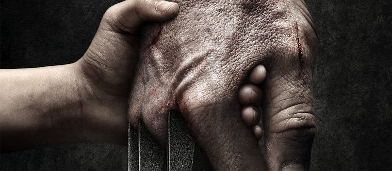logan-poster-hugh-jackman-wolverine-004