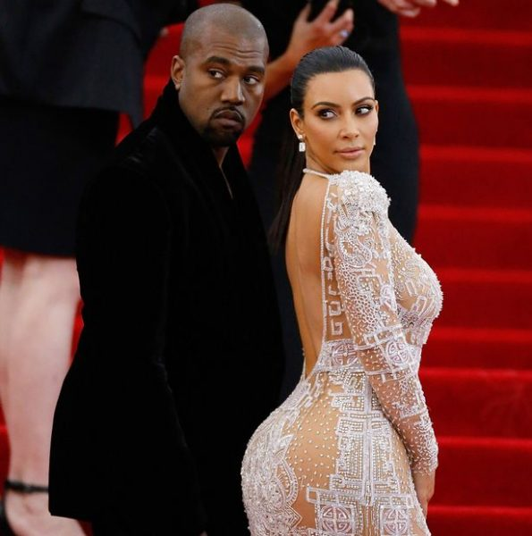 kayne-west-and-kim-kardashian
