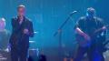 OneRepublic – Lets Hurt Tonight (MTV EMA 2016 Performans)