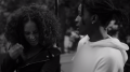 Alicia Keys – Blended Family (What You Do For Love) ft. A$AP Rocky