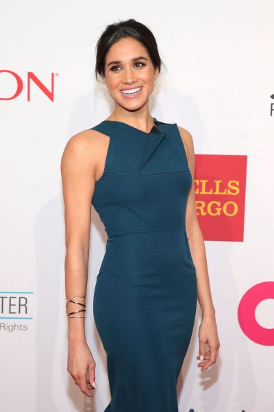 meghan-markle-at-2014-an-enduring-vision-benefit-in-new-york_1