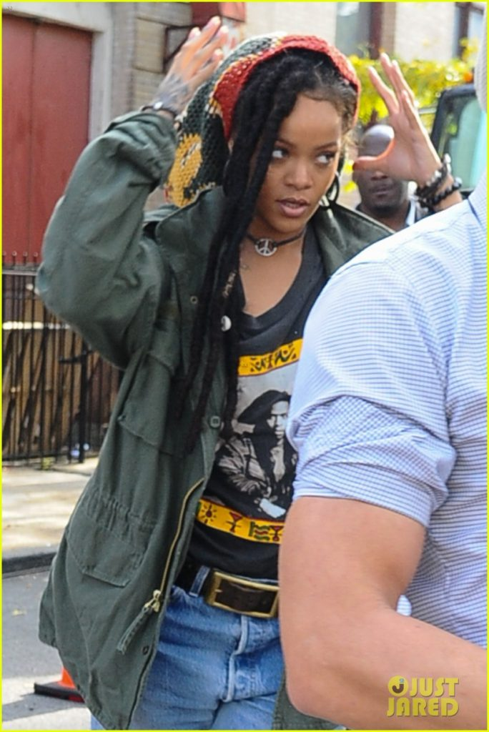 rihanna-returns-to-the-set-of-oceans-eight-02