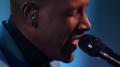 Labrinth – Frozen & Like a Prayer (Live Performance Billboard Women in Music 2016)