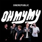 OneRepublic – Let's Hurt Tonight