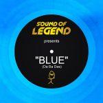 Sound Of Legend – Blue (Da Ba Dee)