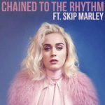 Katy Perry – Chained To The Rhythm ft. Skip Marley