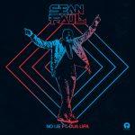 Sean Paul – No Lie (ft. Dua Lipa)