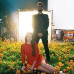 Lana Del Rey – Lust For Life