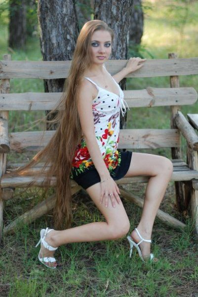 photos of girls for dating русские № 79135