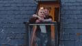 Ed Sheeran – Galway Girl