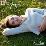 Miley Cyrus – Malibu