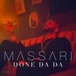 Massari – Done Da Da