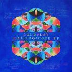 Coldplay – ALIEN