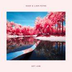 Zedd – Get Low (ft. Liam Payne)
