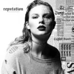 Taylor Swift – …Ready For It ?