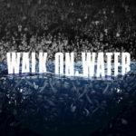 Eminem – Walk On Water (ft. Beyonce)