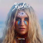 Kesha – Praying