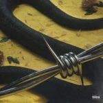 Post Malone ft. 21 Savage – Rockstar (Ilkay Sencan Remix)