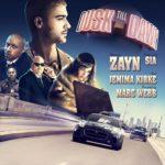 ZAYN – Dusk Till Dawn (ft. Sia)