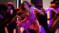 DJ Khaled & Rihanna – Wild Thoughts / 2018 Grammy Awards Performance