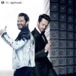 Ozan Doğulu & Murat Boz – Hey