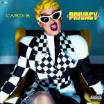 Cardi B, Bad Bunny & J Balvin – I Like It
