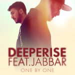 Deeperise – One By One ft Jabbar