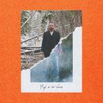 Justin Timberlake – Say Something ft Chris Stapleton