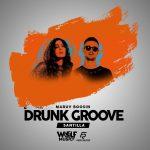 MARUV BOOSIN – Drunk Groove