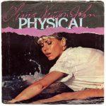 Olivia Newton – Physical & John