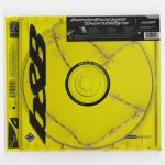 Post Malone – Better Now