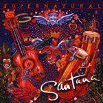Santana – Smooth Ft. Rob Thomas