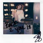 Selena Gomez – Back To You