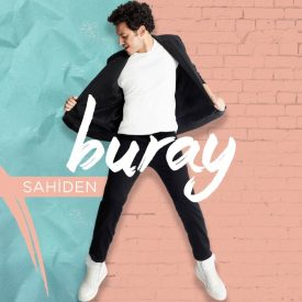 Buray – Sahiden