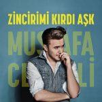 Mustafa Ceceli – Kıymetlim ft. İrem Derici