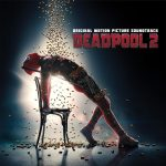 Diplo – Welcome To The PartyFrench Montana, Lil Pump ft Zhavia (Deadpool 2 Soundtrack)
