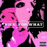 Drake – Nice For What