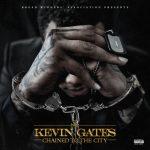 Kevin Gates – Let It Sing