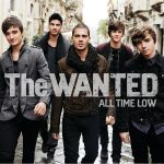 The Wanted – All Time Low