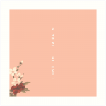 Shawn Mendes – Lost In Japan