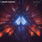 Imagine Dragons – Natural