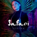 Serena – Safari