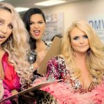Pistol Annies – Got My Name Changed Back