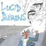 Lucid Dreams – Juicy Wrld