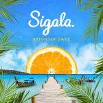 Sigala – Feels Like Home ft. Fuse ODG, Sean Pau, Kent Jones
