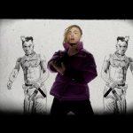 XXXTENTACION – Arms Around You ft. Lil Pump