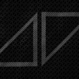 Avicii – SOS (Fan Memories Video) ft. Aloe Blacc