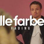 ALLE FARBEN & ILIRA – FADING